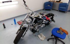 kompletní-pece-o-vas-motocykl2